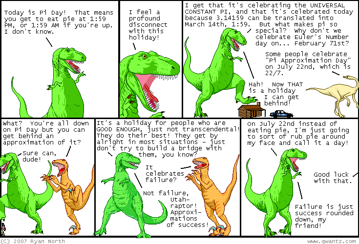 2007_pi_day_dinosaurs.png