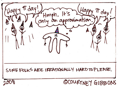 http://www.pi314.net/imagespi/Pi_day/2008_PiDayCartoon_Grand.jpg
